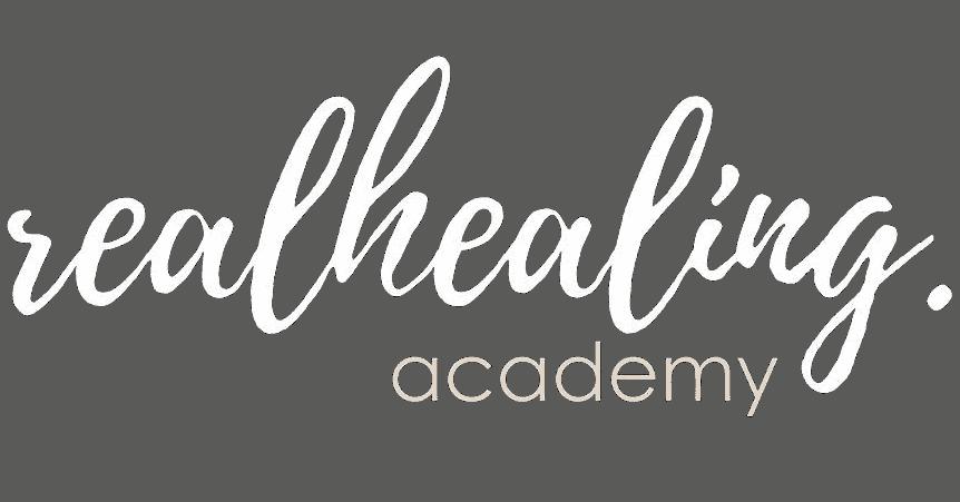 Realhealing.academy